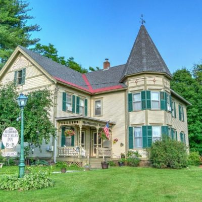 victorian-house-b-and-b_1920